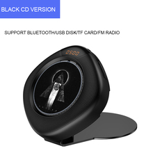 Soaiy E11 Bluetooth Speaker Sport Portable Stereo Ultra 150W High Power Player Rechargeable Wireless Microphone CD DVD