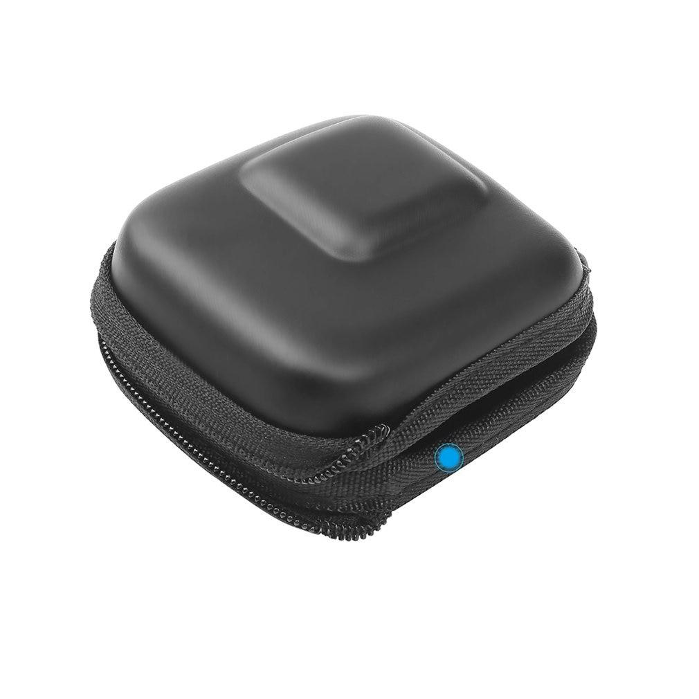 Extension Pole Portable Mini Camera Storage Bag Professional 6771 Shockproof Design camera accessories