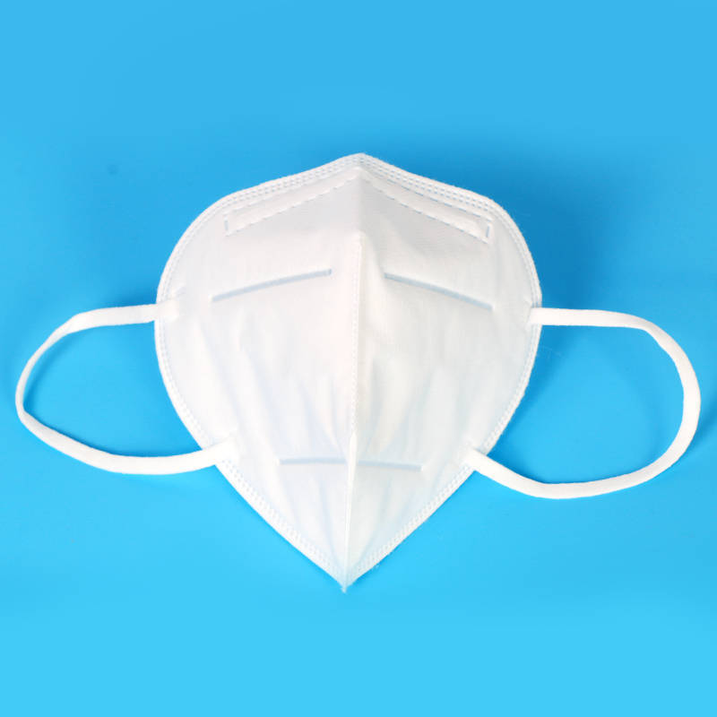 Image 5 - 10 Pieces/Pack Disposable Professional Medical Anti Dust Healthy Carbon Face Mask 3 Layers Mouth Masks