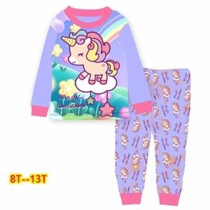 Оптовая продажа; Детские пижамы; Детская одежда для сна; Пижамные комплекты для малышей; Пижамы для мальчиков и девочек; Хлопковая одежда дл...