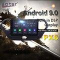 Автомобильный мультимедийный радиоплеер для Hyundai I10 2013-2016 стерео 2 din Android 9,0 DSP 9 дюймов IPS экран аудио GPS Navi BT головное устройство