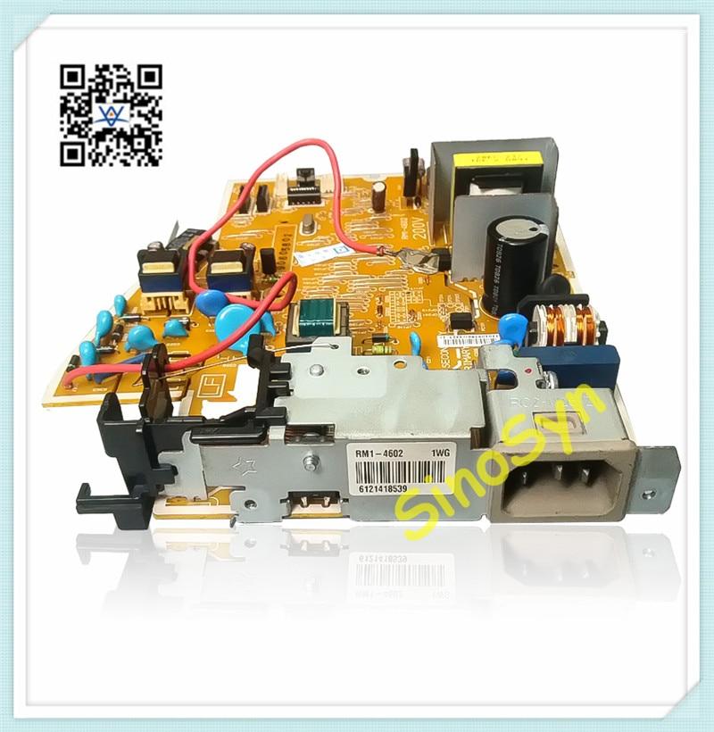 p1008 power-1