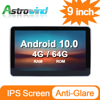 """D-0903,10.25"""" Android 10.0 System Car GPS Navigation Media Stereo Radio For Mercedes-Benz SLK Class R172 SL R231 2016 2017 2018"""