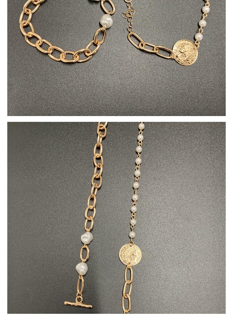 Pearl-Bracelet_03