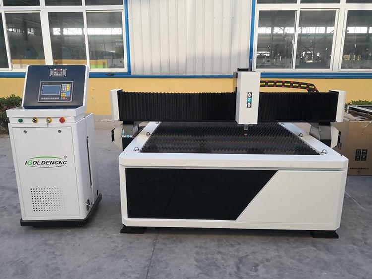 Cnc Plasma Cutting Machine China Cnc Plasma Cutter Price