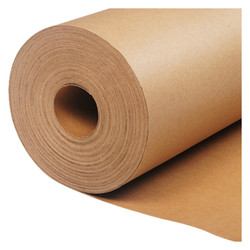 Computer Graphics Pattern Paper 120g Kraft Paper Proofing Paper Clothing Design paper Long Roll Paper 1.2*50m Advertising Poster