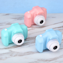Mini Camera Digital Photography Kids Cartoon Child DV Outdoor for Birthday-Gift Chargeable-Toys