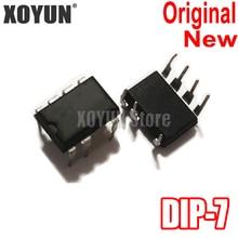10pcs/lot AQH3223 DIP 7