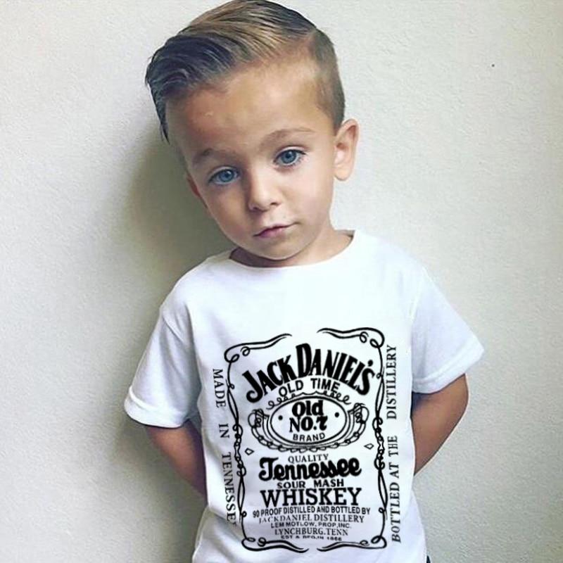 Mashed Clothing Im The Best Toddler//Kids Long Sleeve T-Shirt