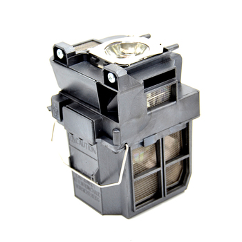 цена на for V13H010L75 for ELPLP75 Compatible Projector Bulb for Epson EB-1940W EB-1945W EB-1950 EB-1955 EB-1960