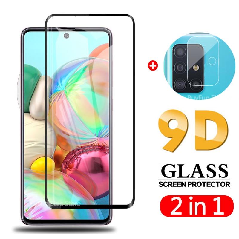 2-en-1-9d-camera-verre-pour-samsung-galaxy-a51-verre-trempe-arriere-camera-protecteur-sur-samsun-a-51-65-verre-de-protection-sm-a515f