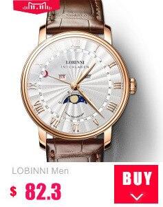 H655a077e09f842eea2ab6ed7b555ad3at Switzerland LOBINNI Men Watches Luxury Brand Perpetual Calender Auto Mechanical Men's Clock Sapphire Leather relogio L13019-6