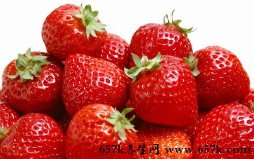 孕妇吃什么好 多吃水果良好的饮食习惯很重要