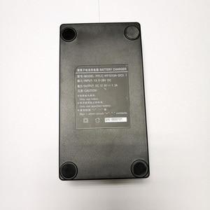 Image 5 - Jilong Power Adapter Battery Charger for KL 500 KL 510 KL520 KL530 C3 Fusion Splicer