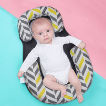 Baby bed Newborn Bassinet Portable Crib Carrycot Baby Nest S