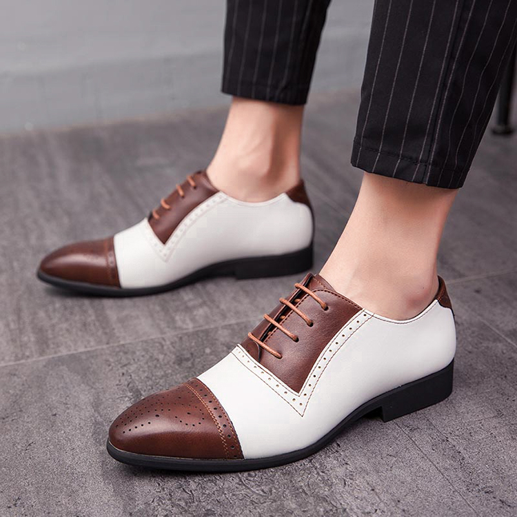 leather dress shoes (32)
