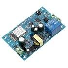 AC 220V ESP8266 WiFi...