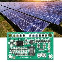 Solar Strobe Light Controller Solar Traffic Light Circuit Board Strobe Light Controller Control Module single axis sun tracker circuit board of solar tracker