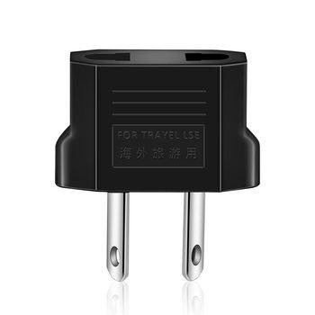 Przenośny przejściówka Adapter uniwersalny Travel usa lub ue do AU Adapter do gniazda zasilania Adapter podróżny Adapter na świeżym powietrzu konwerter tanie i dobre opinie NONE CN (pochodzenie) Do mieszkań Ogólnego przeznaczenia Nieregularne Power Plug Converter AU US(optional) Wbudowane w ścianę