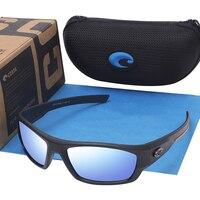 Óculos de sol quadrados homem design da marca ciclismo óculos de sol esporte vintage masculino escalada óculos de sol para homem motorista tons