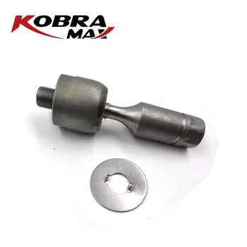 KobraMax Steering STEERING RACK 45503-39075 45046-39385 Fits For Toyota Tacoma Car Accessories