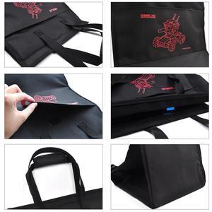 Image 2 - STARTRC DJI RoboMaster S1 sac de transport sac de rangement étanche pour accessoires DJI RoboMaster