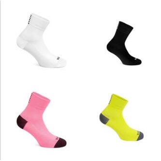 PAPHA Unisex Men Sport Socks Breathable Road Bicycle Socks Women Mountain Bike Socks Cycling Socks