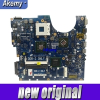 Para Samsung R518 NP-R522 R522 Motherboard BA92-05598A BA41-01061A BA41-01062A BA92-05739A BA92-05739B BA92-05738A