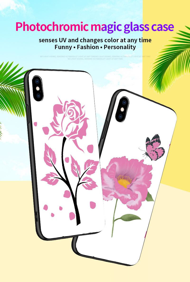iPhone-Xmax-变色手机壳详情--英文版_004