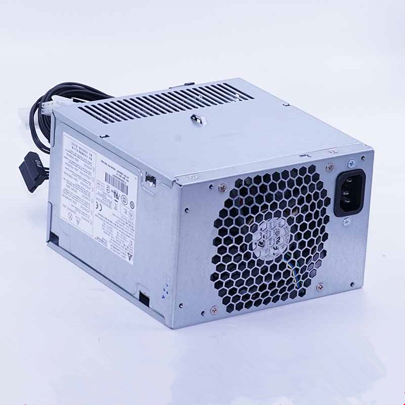 New HP Z420 Power Supply 400W 749552-001 749710-001 DPS-400AB-13B