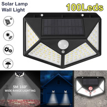 solar lights outdoor 114…