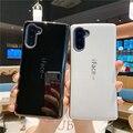 Iface mall estojo de telefone resistente para samsung note 10 10 plus 9 8 à prova de choque capa traseira dura galaxy s10 s10 5g escudo móvel