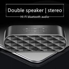 Беспроводной Bluetooth компьютер динамик телефон портативный супер мощный сабвуфер колонки домашний кинотеатр музыкальный центр Lautsprecher F4079A