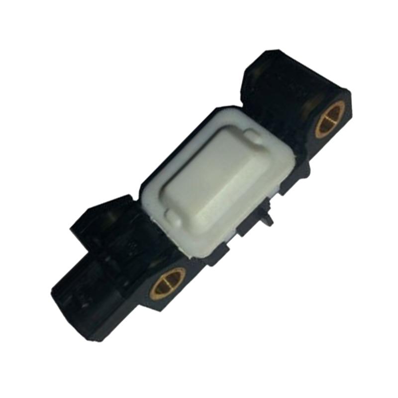 Front Impact Sensor for 2004-2010 KIA Sportage JE Hyundai Tucson JM 95930-2E000