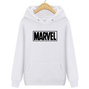 Fashion Brand Hoodies Unisex Hoodie Male Streetwear Fashion Casual sweatshirt Coat Winter Women's Hoodies Full Sleeve Hoodies Fashion & Designs