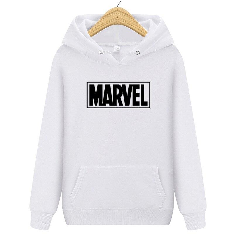 Fashion Brand Hoodies Unisex Hoodie Male Streetwear Fashion Casual sweatshirt Coat Winter Women's Hoodies Full Sleeve Hoodies