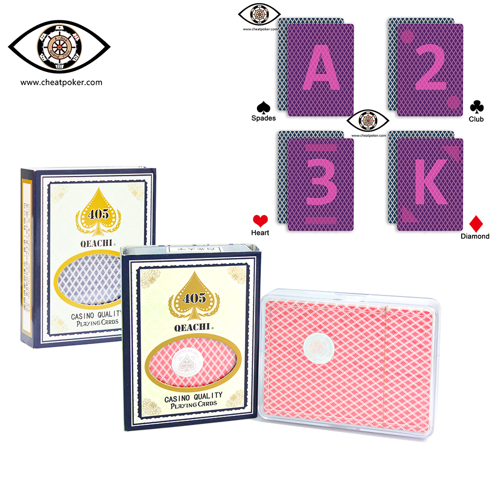 anti-cheat-font-b-poker-b-font-for-infrared-perspective-contact-lensesmarked-cards-plastic-magic-playing-cards