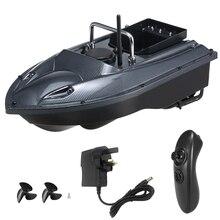 C118 Smart RC приманка лодка игрушки беспроводной рыболокатор корабль лодка с дистанционным управлением 500 м рыболовные лодки скоростная лодка р...