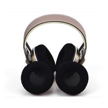 Sennheiser auriculares de repuesto para Sennheiser Urbanite L XL, auriculares portátiles de Audio, almohadillas para los oídos, cubierta para los oídos, piezas de reparación