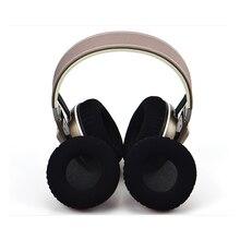 Sennheiser urbanite l xl 헤드폰 교체 용 헤드셋 휴대용 오디오 이어 쿠션 이어 컵 이어 커버 수리 부품 용 earpad