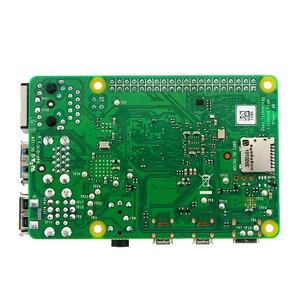 Image 5 - Original Neueste Raspberry Pi 4 Modell B Pi 4 Entwicklung Bord 2G 4G 8G RAM 2,4G & 5G WiFi Bluetooth 5,0 RPi 4