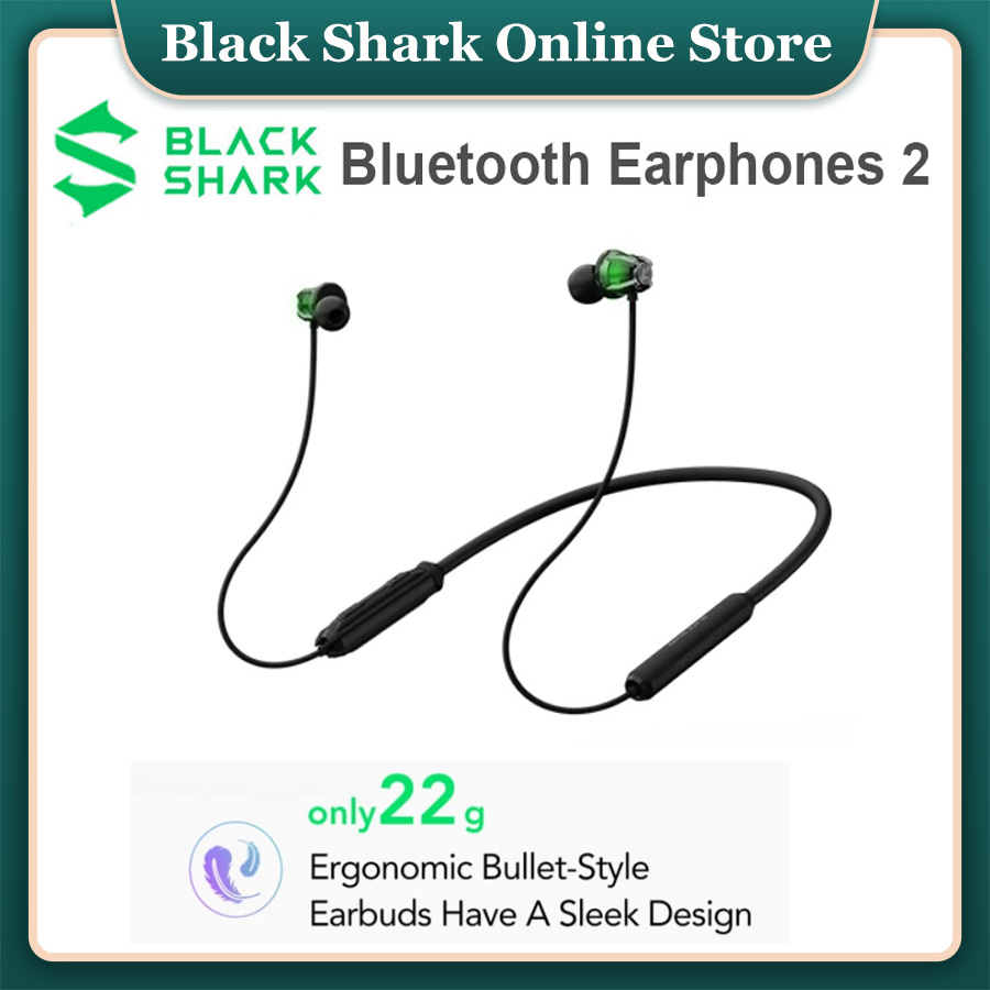Good And Cheap Products Fast Delivery Worldwide Xiaomi Earphones Wireless On Shop Onvi