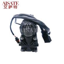 Air suspension Compressor Pump For Porsche Panamera Car Airmatic 2010-2015 97035815111 97035815110 97035815109
