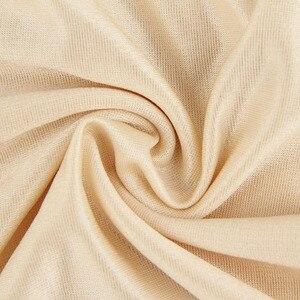 Image 5 - הרזיה סקסי גוף Shaper הרם באט מחוך נשים עיצוב גוף Shapewear התחת פתוח