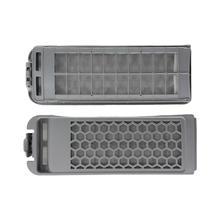 Фильтр стиральной машины сетчатый фильтр для ванной комнаты аксессуар для samsung DC62-00018A DC97-16513A