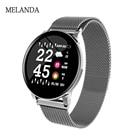 Melanda Smart Watch ...