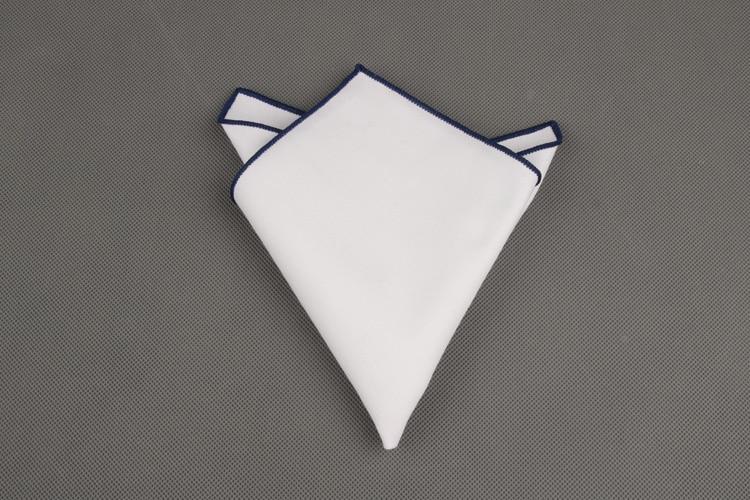 口袋巾-014副