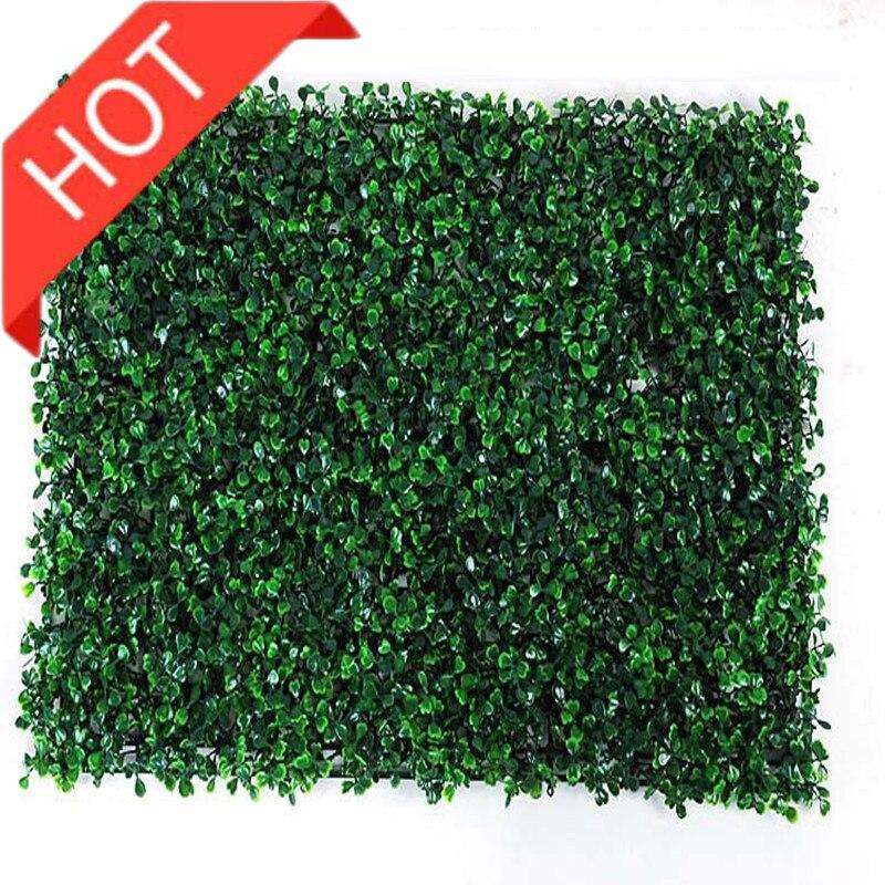 Césped Artificial, decoración para exteriores, jardín, balcón, jardín vertical, casa artificial, hierba de plástico, jardín, hierba, pared, planta, hada|Césped artificial| |  -