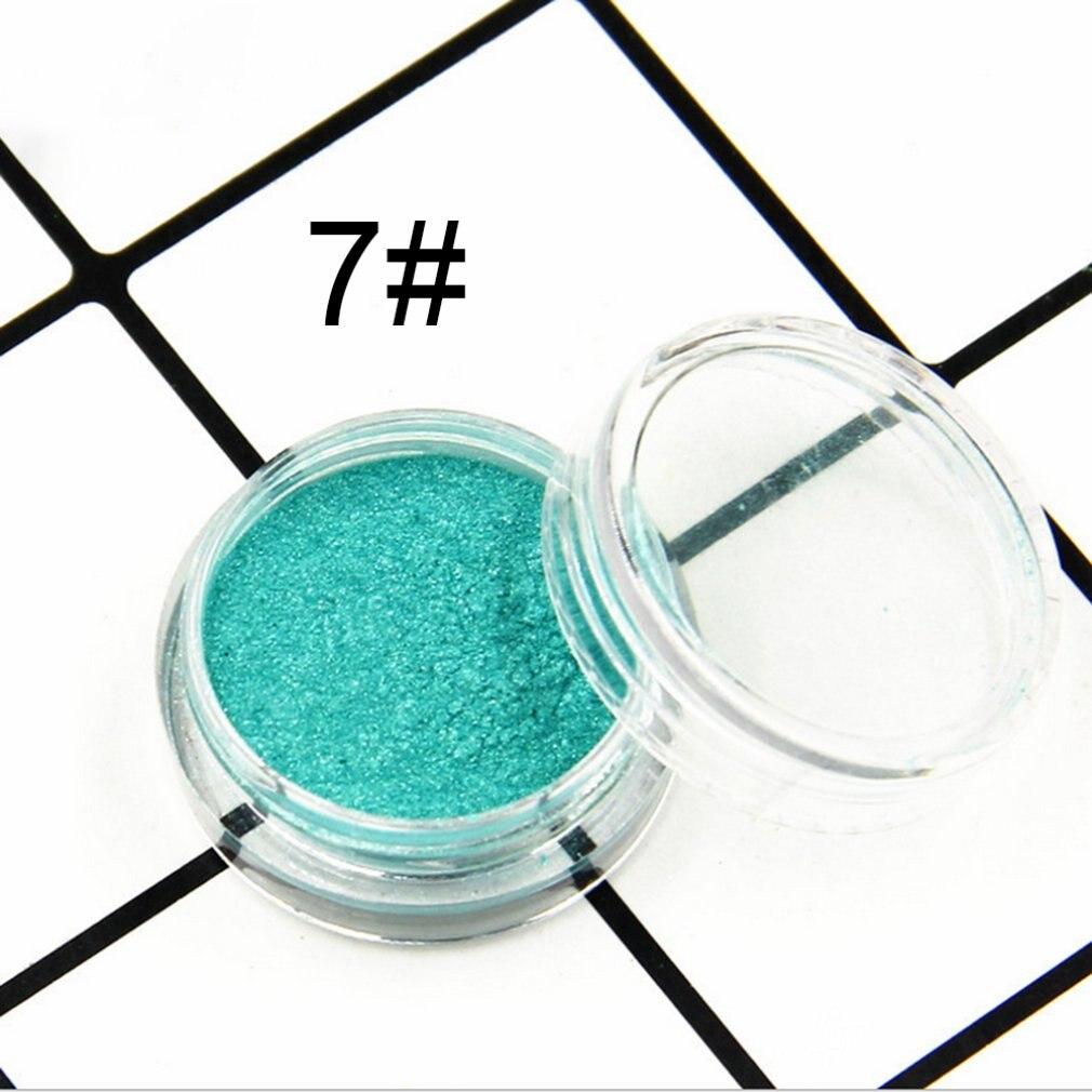 3G/Bottle DIY Slime Kit Glitter Powder Filler Pigment Decoration Toys Pearl Powder Dye Fluffy Slime Accessory Girls Gift