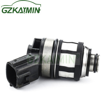 sets of 6 Flow Matched high quality Fuel Injector nozzle injection 16600-38Y10 1660038Y10 for Nissan PATROL